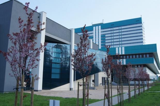 Łódź: rekrutacja na wydział lekarsko - dentystyczny trwa
