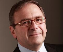 Nowy prezydent CED o zawodzie dentysty w Europie