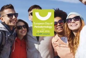 Europejski Dzień Periodontologii: alert dla 80 proc. dorosłych Europejczyków