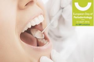 FDI w Europejskim Dniu Periodontologii