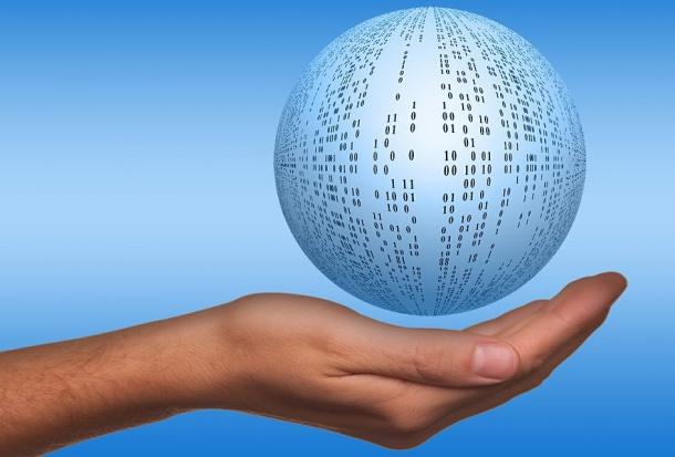 GIODO a zbiór danych osobowych pacjentów