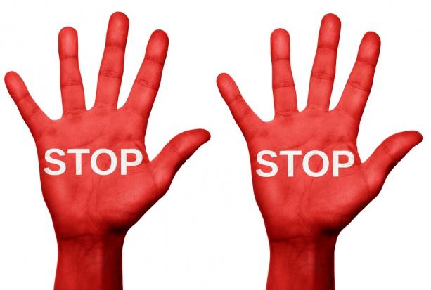 Sprzeciw wobec proponowanego trybu kontroli podmiotów leczniczych