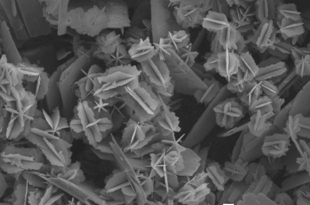 Walka z próchnicą w skali nano