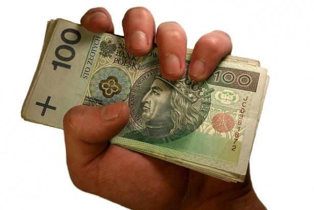 Wydatki na kształcenie - w koszt uzyskania przychodu