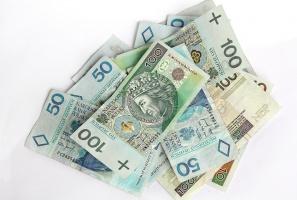 Stomatologia: 700 zł - cena oczekiwana za pomoc doraźną