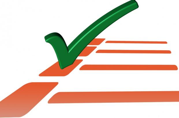 Co trzeba zmienić w kryteriach wyboru świadczeń medycznych