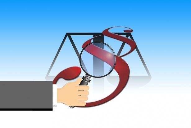 Kryteria oceny ofert w ogniu krytyki