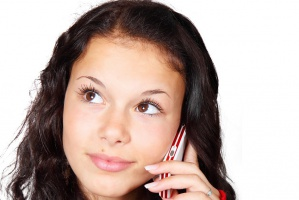 Co trzecia wizyta u stomatologa nie dochodzi do skutku z winy pacjenta