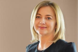 Anna Lella prezydent ERO: określajmy standardy, bo w przeciwnym przypadku ktoś to zrobi za nas (cz. I)