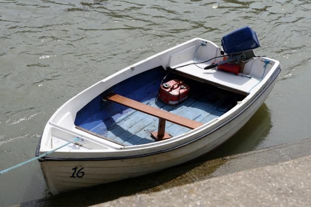 Izby lekarskie szukają jachtów. Na razie bezskutecznie.
