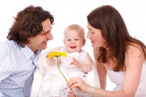 Dzisiaj Dzień Dziecka: szeroki uśmiech… z próchnicą