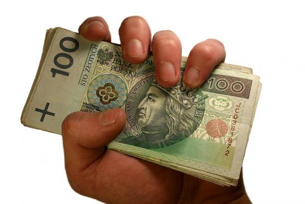 Pacjent dostanie po 7 tys. zł za każdy niepotrzebnie wyrwany ząb