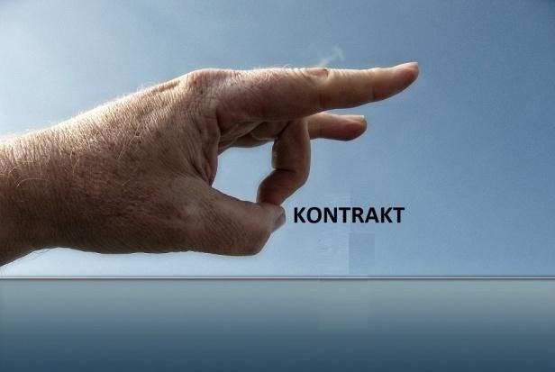 NFZ w Poznaniu: świadczenia stomatologiczne - unieważnienie konkursu