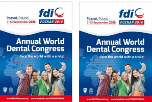 Starość na celowniku FDI podczas Kongresu w Poznaniu