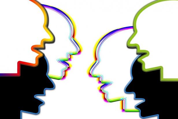 Poradnik dentysty: jak rozmawiać ze współpracownikami