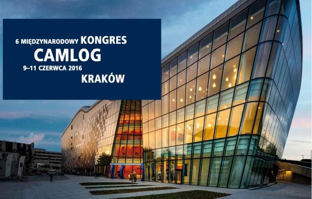 Tuż… tuż: Kraków stolicą światowej implantologii stomatologicznej