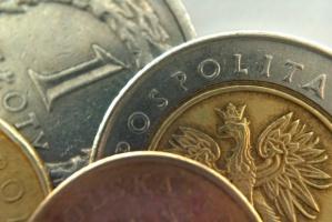 NFZ Pozań: ceny jednostek rozliczeniowych