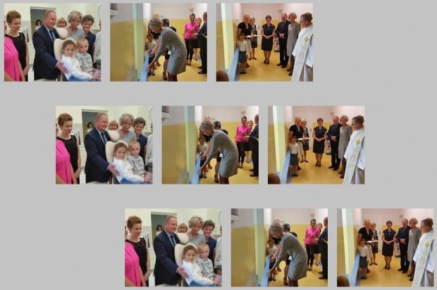 Oklaski dla Lublina: taki gabinet dentystyczny to jest coś