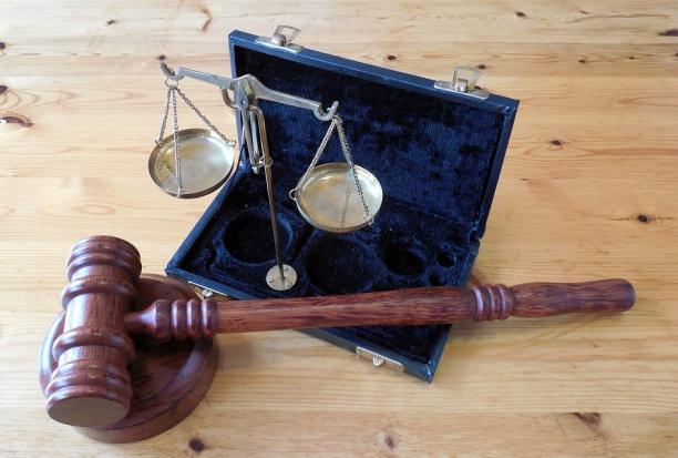 Zespoły biegłych sądowych będą przy izbach lekarskich