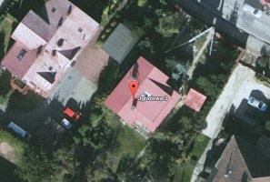 Nowy status budynku Wojewódzkiej Przychodni Stomatologicznej w Kielcach