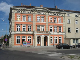 Wystawa poświęcona ojcu polskiej stomatologii