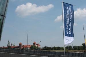 Systemy implantologiczne Camlog królują w królewskim mieście Kraków