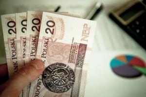 Gdańsk: NFZ przesuwa termin składania ofert