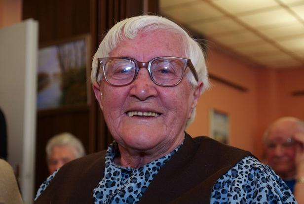 Szczecin: trwają poszukiwania seniorów chętnych na darmowe leczenie zębów