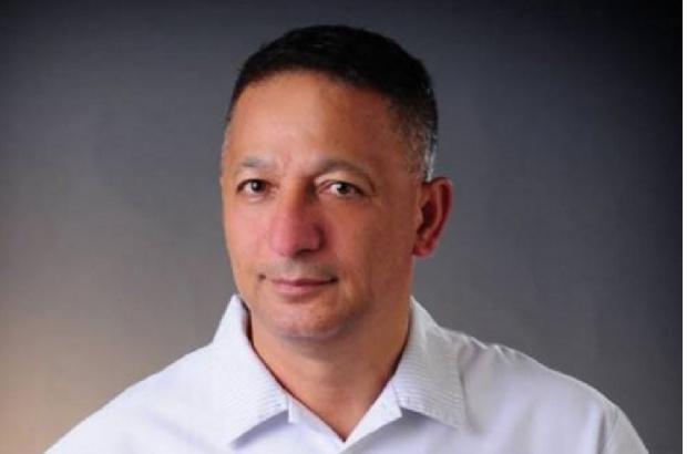 Prof. Mansur Rahnama został ponownie kierownikiem Katedry i Zakładu Chirurgii Stomatologicznej UM w Lublinie