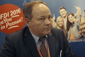 FDI Poznań 2016: święto wymagających i przedsiębiorczych