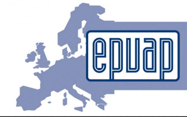 ePUAP ułatwia administrowanie praktykami dentystycznymi