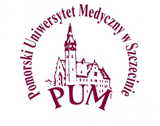 PUM: potrzebny adiunkt w Zakładzie Protetyki Stomatologicznej