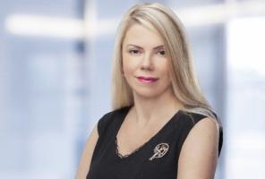 Agnieszka Ruchała - Tyszler o rozmowach z ministrem zdrowia: przełomu w stomatologii nie widać