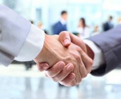 MIS Implants Technologies zmienia właściciela