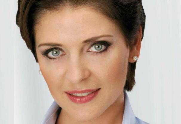 Joanna Mucha: szkolne gabinety dentystyczne będą zamykane!