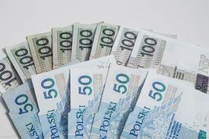 I kw. 2016 r.: niewykorzystane pieniądze na stomatologię
