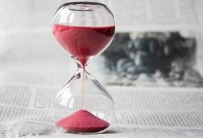 Kontrakty NFZ: współczynnik korygujący oddalany w czasie
