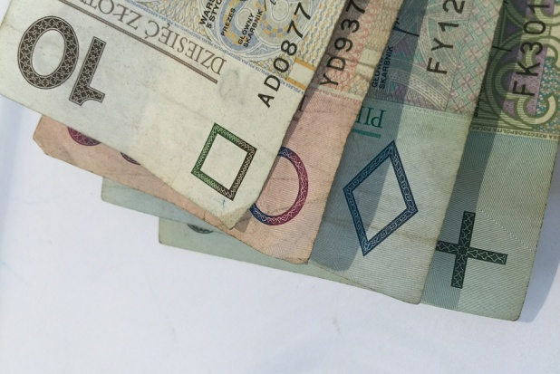 NFZ Kielce: konkurs ofert na leczenie stomatologiczne