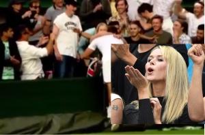 Wimbledon: to ona jest zdecydowaną zwyciężczynią