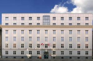 Rekrutacja na stomatologię 2016/17: Śląski Uniwersytet Medyczny