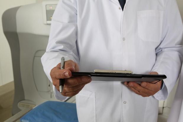 Fałszywy dentysta, tym razem w Izraelu