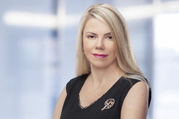 Agnieszka Ruchała Tyszler szczerze o drugim najważniejszym dniu w swoim życiu