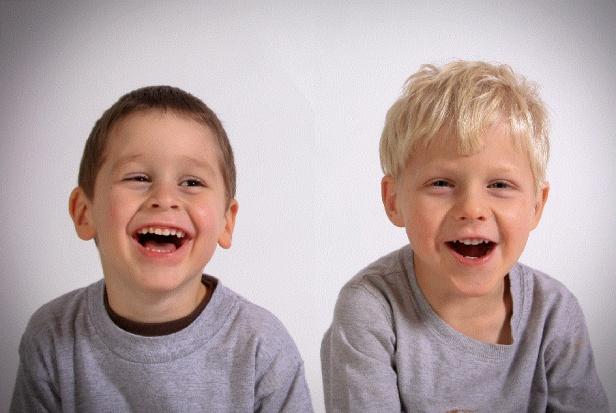 Wronki: gminny program profilaktyczny – będzie konkurs na  usługi stomatologiczne