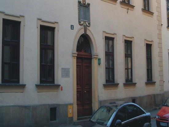 Collegium Medicum UJ podaje listę rankingową