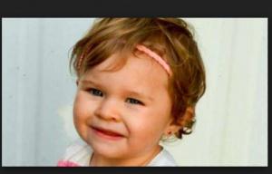 Dziecko zmarło po zabiegu dentystycznym, czy aby koniecznym?