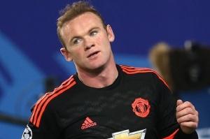 Rooney, Ribery, Suarez: problemy z zębami pogrążają piłkarzy