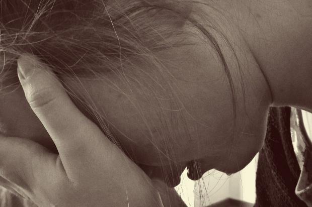 Samobójstwa wśród dentystów: mity i rzeczywistość