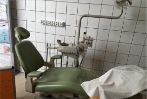 Kosakowo: będzie gabinet stomatologiczny dla dzieci i młodzieży