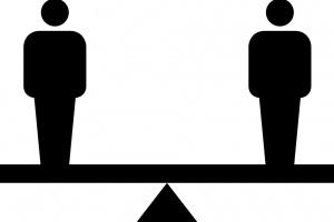 Błędy lekarskie: segregacja pacjentów?
