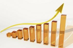 Prognoza: Rynek stomatologiczny dynamicznie wzrośnie